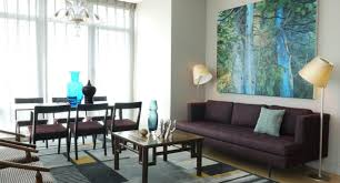 Tiffany Blue Living Room Decor by Brown And Blue Room Decor Tiffany Blue And Chocolate Brown Living