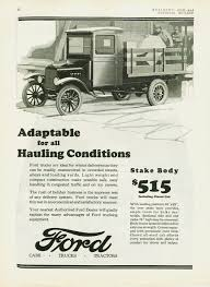 1926 Ford Truck Ad | Old Advertisements | Pinterest | Ford Trucks ... Ford F150 Accsories And Parts Lithia Of Missoula Tool Boxes Cap World Home Drinkwater Trailer Sales In Ma Boston Providence Ri Aliexpresscom Buy Rc 110 Car Upgrade Alinum Steering Hub Auto Body Newburyport Speed Shop Amesbury Seabrook Nh Burke Chevrolet Northampton Serving Springfield West Truck At Stylintruckscom Chapdelaine Buick Gmc Center New Used Trucks Near Fitchburg Drop Visors6 Different Styles Other Custom Visors 12 Gauge Custom Chrome Brandon Manitoba Love This Color Automotive Pinterest F150 Raptor Bay State Caps Store Fall River 02723