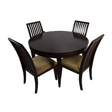 Macys Outdoor Dining Sets by Patio Outdoor Furniture Tampa Fl Macys Patio Furniture Patio
