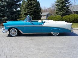 1956 Chevrolet Bel Air Convertible For Sale Chevrolet Pro Touring Resto Mod Bagged Air Ride Custom 1956 Chevy What Your 51959 Truck Should Never Be Without Myrideismecom Panel For Sale Classiccarscom Cc1059681 56 Truckdomeus Cameo For Save Our Oceans Restored Original And Restorable Trucks 195697 Classic Pick Up Trucks Daytona Turkey Run Classic Event 3800 Dually 1 Ton Youtube