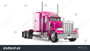 Pink American Truck Perspective View Isolated Stock Illustration ... High Heels And Pink Trucks Quilt Truck Panthers Truck Youtube Krux Hollow Forged 40 Curb Chomper Dnlow Whitepink For Breast Cancer Awareness Month One Of The Many Fantastic Trucks On Show At Annieroset Image Lifted That Any Girl Would Want Sweet Redneck Grounded 4 Life 10th Annual Oneday Slam Photo Gallery Gullwing Pro Iii 9 The Longboard Store Tiger Goes In Honor 50 Flowers 80 K4 Neon 418 Skate Shop