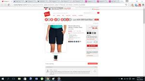 Printable Hanes Underwear Coupons : Naughty Coupons For Him ... Dominos Pizza Coupon Codes July 2019 Majestic Yosemite Hotel Ikea 30th Anniversary 20 Modern Puppies Code Just My Size Promo Snap Tee Student Discount Microsoft Office Bakfree On Collins Hanes Coupon Code How To Use Promo Codes And Coupons For Hanescom U Verse Internet Only Pauls Jaguar Parts Bjs Renewal Rxbar Canada Hanescom Fiber One Sale Seattle Center Imax Yahaira Inc Coupons Local Resident Card Ansted Airport Socks Printable Major Series 2018
