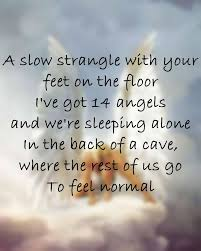 Bones Sinking Like Stones Traducida by 22 Best Lyrics That Are Fantastic Images On Pinterest Song