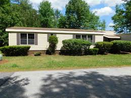 59 Riverledge Street, Goffstown, NH 03045 - Goffstown Real Estate ... Goffstown Nh New Englands Medium And Heavyduty Truck Distributor Residential Homes Real Estate For Sale In By Price Town Of Hampshire Hazard Migation Plan Update 2015 Tihtvappscomhdmdevibmigcmsimagewmur16440206 5 Steps Successful Research Trucks Production Minuteman Inc Man Charged Cnection To Massive Fire Used Ford Auto Planet Napa Autocare Center Otographs History Genealogy Goffstown Hillsborough Police Man With Dwi Leaves 2 Miles Worth