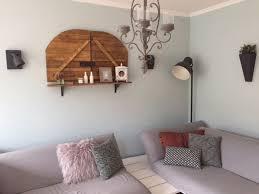 interieur design privat wohnbereich stilholz pioch