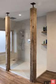 420 best small master bathroom ideas in 2021 bathroom