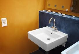 pandomo für das badezimmer velamia
