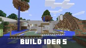 Minecraft Xbox 360 Living Room Designs by Minecraft House Ideas Xbox 360