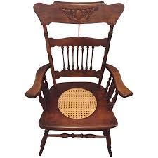 Antique Rocking Chair W/ Cane Seat Hartwig & Kemper Baltimore MD Mfgr Early American Fniture And Other Styles How To Choose The Most Comfortable Rocking Chair The Best Reviews Buying Guide October 2019 Fding Value Of A Murphy Thriftyfun Beautiful Antique Edwardian Mahogany Rocking Chair Amazing Leather Seat H O W T Restore On Antique Shaker Puckhaber Decorative Antiques Era High Normann Cophagen 19th Century Caistor Chairs 91 For Sale At 1stdibs