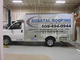 Coastal Roofing - Siding Box Truck - Coastal Sign & Design, LLC Used 2008 Freightliner M2 Box Van Truck For Sale In New Jersey 11184 Class 4 5 6 Medium Duty Box Truck Dark Brown Small Rear View Stock Photo Picture And Does A Framing System Damage My Box Truck Or Trailer Pursuit Volving Ends With Crash Suspect In Custody Isuzu Elf 2017 3d Model Hum3d Solutions Beginner Tutorial How To Model Blendernation Barber Com Rent And Vehicle Wraps Gatorwraps Custom Glass Trucks Experiential Marketing Event Lime Media New Hino Van For Sale