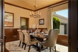 Fiorito Interior Design: A