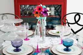 Paper Flowers Cant Find The Right Batch Of Fresh Wildflowers For Your Table Make Own Via