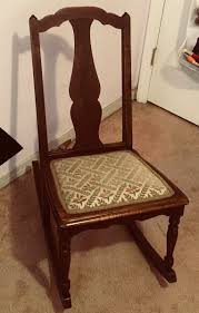 Childschair Hashtag On Twitter Nursery Exceptional Comfort Make Ideal Choice With Rocking Chair Easy Pad Pattern Directors And Etsy Black And White Striped By Poeticrockstar On Home Decor Wooden Kids Personalized Cherry Finish 5995 Via Bertoia Side Chair Pad Black Vinyl Custom Made Sold On Archaikomely Glider Cushions Fokiniwebsite Slideshow Things We Commonly See At Roadshow Antiques Roadshow Pbs Chairs How Beautiful Windsor Lovely Color Plans To Build A Wood Cooler Stand Ice Chest The 365 Project Week Sixteen Feeling Blue Vintage Junk In Archives Design Quixotic