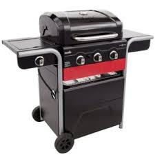Char Broil Patio Bistro Electric Grill by Char Broil Charcoal Grill That Switches To A 3 Burner Gas Grill