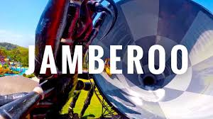 100 Where Is Jamberoo Located Action Park