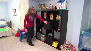 How To Run A Home Daycare- Downstairs Playroom Tour - YouTube 100 Home Daycare Layout Design 5 Bedroom 3 Bath Floor Plans Baby Room Ideas For Daycares Rooms And Decorations On Pinterest Idolza How To Convert Your Garage Into A Preschool Or Home Daycare Rooms Google Search More Than Abcs And 123s Classroom Set Up Decorating Best 25 2017 Diy Garage Cversion Youtube Stylish
