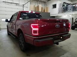 New 2018 Ford F-150 Lariat Sport Special Edition 502A Ecoboost 4 ... 7 Crazy Special Edition Ford Trucks Fordtrucks Releases Special Edition Of Raptor Truck Los Angeles Times 2016 F150 Lariat Nav Leather Hard Trifo Ranger 22 Tdci 157ps Pick Up Double Cab Black Auto Fseries Pickup Truck History From 31979 F 150 Sport Crew 44 302a Package Consumer Reports Says Is Not Reliable Medium Duty Work Lifted Altitude Rocky Ridge 2019 Americas Best Fullsize Fordcom Ups The Ante With Engine And More Luxurious Offroad Camping Review The Manual