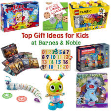 Favorite Holiday Gifts For Kids At Barnes & Noble + $50 Gift Card ... Barnes Noble Gift Cards Linzie Hunter Illustrator And Hand Prepaid Gift Cards Display Usa Stock Photo Anyone Willing To Trade A Bn Card For Steam Games And Christmas Anchristmasnet Bnbookfairs Twitter Search Printable Coupons Rubybursacom Birthday Card Holders Cupid Halloween Costume Drawings Parkland Library Up 15 Off Staples Cvs Sears Photos Images Ebay Save On Itunes Southwest Dominos Best Buy Top 10 Fathers Day Dads Gcg