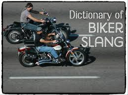 Biker Slang: Motorcycle Lingo | AxleAddict Photo Gallery Victory Biker Church Intl Backyard Gardening Jodie Richelle 204 Best Bikes And Bikers Images On Pinterest Custom Motorcycles Pension Pstru We Welcome Allpets Students Families Vrbo The Worlds Best Photos Of Bikers Bonfire Flickr Hive Mind A Group Three Mountain Reportedly Saw A Reptilian Ride For Brooke Healey Succeed News Tapinto 10 Steps To Creating Backyard Skate Park Howstuffworks Biking Hairy Brads Playground Lus_alcalde