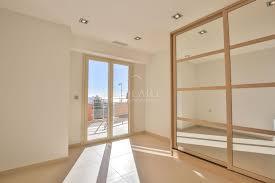100 Top Floor Apartment Floor Apartment Facing Beaches