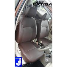 PROTON ERTIGA SYNTHETIC LEATHER SEAT COVER | 11street Malaysia ... Pu Leather Car Seat Covers For Auto Orange Black 5 Headrests Fia Leatherlite Custom Fit Sharptruckcom Truck Leather Seat Covers Truckleather Dodge Ram Mega Cab Interior Kit Lherseatscom Youtube Mercedes Sec 380 500 560 Beige Upholstery W126 12002 Ford F150 Lariat Supercrew Driver Scania 4series Eco Leather Seat Covers 22003 F250 Perforated Cover 2015 2018 Builtin Belt Compatible 0208 Nissan 350z Genuine Custom Orders