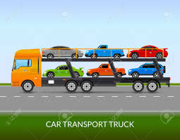Car Transport Truck On The Road With Different Types Of Cars ... Truck Types Loading Allaboutleancom Hot Simulation 1 32 Scale Ford Pickup F 150 Cast Cars Model Trailer Which Type Of Truck Trailer To Use Fr8star Safe Boom Operation Setup Dica Learning Cstruction Vehicles Names And Sounds For Kids Trucks Of Trucking Accidents Dennis Seaman Associates Freight Options Evan Transportation Wildland Fire Engine Wikipedia Andy Citrin Injury Attorneys Daphne Alabama Five Most Common Tow Chicago Towing Blog