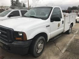 2007 Ford F250 Utility Body Truck For Auction | Municibid Rki Service Body New Ford Models Allegheny Truck Sales F250 Utility Amazing Photo Gallery Some Information 2012 Extended Super Duty Xl 2017 Preowned 2016 Lariat Pickup Near Milwaukee 181961 Js Motors El Paso Image Result For Utility Truck Motorized Road 2014 Vermillion Red Supercab 4x4 2008 4x4 Regular Cab 54 Gas 8 Service Bed Utility Truck Xlt Coldwater Mi Haylett Used Parts 2003 54l V8 2wd Subway Inc