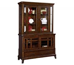 Broyhill Fontana Armoire Entertainment Hutch by News Broyhill China Cabinet On Broyhill Attic Heirlooms Dr Hutch