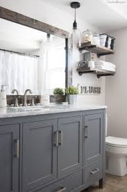 17 Classic Gray And White Bathrooms White Bathroom Design Ideas Shower For Small Spaces Grey Top Trends 2018 Latest Inspiration 20 That Make You Love It Decor 25 Incredibly Stylish Black And White Bathroom Ideas To Inspire Pictures Tips From Hgtv Better Homes Gardens Black Designs Show Simple Can Also Be Get Inspired With 35 Tile Redesign Modern Bathrooms Gray And