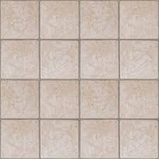Floor Tiles Texture Home Designs Seamless Brown Tile