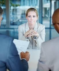 Spirit Halloween Job Application by Job Interview Tips How To Get A Job
