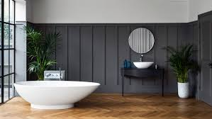 Luxury Designer Bathrooms | Chelmsford | Brentwood | Essex | Teddys Modular Bathroom Dignlatest Designsmall Ideas 2018 Bathroom Design And For Modern Homes Living Kitchen Bath Interior Andrea Sumacher Interiors 10 Of The Most Exciting Trends 2019 Light Grey Ideas Pictures Remodel Decor Maggiescarf 51 Modern Plus Tips On How To Accessorize Yours Small Solutions Realestatecomau 100 Best Decorating Ipirations 30 Reece Bathrooms Alisa Lysandra The Duo San Diego