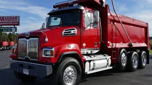Used 2015 Western Star 4700SF For Sale Near Dayton, Columbus, And ... Used Cars Trucks In Maumee Oh Toledo For Sale Ford Vehicle Inventory Dealer Oh New And Free Car Finder Service From Mathews Oregon 2019 Ram 1500 Sale Near Bowling Green