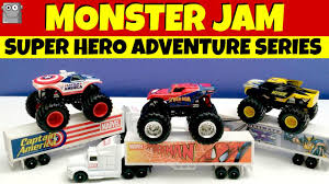 Youtube Premium Monster Jam Team Trucks Bounty - Home Design Ideas Ultimate Hot Wheels Shark Wreak Monster Truck Closer Look Year 2017 Jam 124 Scale Die Cast Bgh42 Offroad Demolition Doubles Crushstation For The Anderson Family Monster Trucks Are A Business Nbc News Dsturbed Other Trucks Wiki Fandom Powered By Wikia Hot Wheels Monster 550 Pclick Uk 2011 Series Blue Thunder Body 1 24 Ebay Find More Boys For Sale At Up To 90 Off Megalodon Fisherprice Nickelodeon Blaze Machines