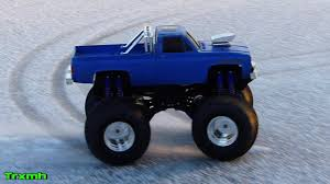 Tamiya Clod Buster Ice & Snow Busting - YouTube Tamiya Super Clod Buster Bullhead All Traction Utility Vtread Clodbuster Hashtag On Twitter My Clodbuster Build Rc Rock Crawlers Pinterest Monster Trucks Wildfire Clodbuster Project Hpi Savage Forum Thread Page 19 Tech Forums Rccoachworks Rccoachworks Mtx1 Rtr Brushless 4wd Truck Wc10 Body By Mst Mxs533601 Racing Alive And Well Truck Stop The Traxxas Bigfoot 1 Body Looks Great A Radiocontrol Pictures Kevs Bench Box Stock Build Car Action