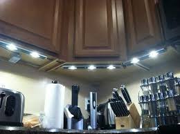 installing cabinet lighting electrical cabinet and