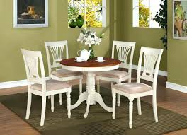 Dining Room Table Clearance Target Kitchen Redesign Set