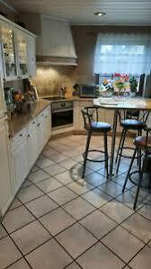 weiße spüle einbauküche günstig kaufen ebay