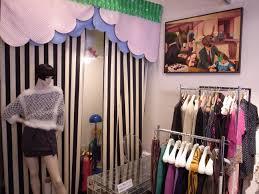Tokyos Best Vintage Shops
