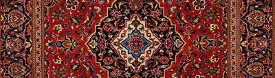 From The Yarn Fiber To Colors Every Part Of Persian Rug Is Traditionally Handmade Natural Ingredients Over Course Many Months