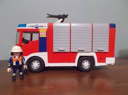 PLAYMOBIL FIRE ENGINE | In Norwich, Norfolk | Gumtree Playmobil 4820 City Action Ladder Unit Amazoncouk Toys Games Exclusive Take Along Fire Station Youtube Playmobil 5682 Lights And Sounds Engine Unboxing Wz Straacki 4821 Md With Rescue Playset Walmart Canada Toysrus Truck Emmajs Airport Sound Saves Imaginext Batman Burnt Batcopter Dc Vintage Playmobil 3182 Misb Ebay