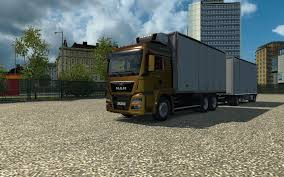Euro Truck Simulator 2 – Page 576 – Simulator Modification Site ... Euro Truck Simulator 2 Man Dealership Youtube Pack Trucks V 10 Loline Small Updated Interior Ets2 Mods Truck Decals For 122 Ets Mod For European Tga 440 Xxl 6 X Tractor Unit Trucklkw Tuning Beta Hd F2000 130x Scs Softwares Blog Get Ready 112 Update Prarma Hlights Reel 1 Project Reality Forums Tgx Xlx Hessing Skin Modhubus