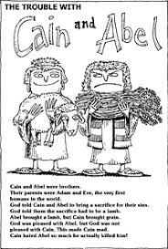 Explore Bible Coloring Pages Sunday School And More