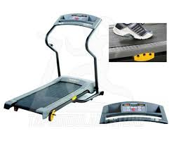 tapis roulant weslo cadence m6 tapis de course weslo cadence 55 28 images house treadmill