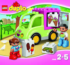 LEGO DUPLO Town Ice Cream Truck 10586 At Little Baby Store Singapore Ice Cream Novelties Scarves By Kelly Gilleran Redbubble Super Mega Fun Jared Nickerson J3concepts Threadless Aa Vending Truck Available For Events In Lego Juniors Emmas Tadpole 13 Best Oedipus Candy Images On Pinterest Dress Shopkins Scoops Food Fair Play Set Exclusive Playhouse Kids Playhouse Make Believe Toy All Sizes Cream Truck Menu Flickr Photo Sharing Vendor Products Richs How To Draw Coloring Pages Kids Nursery Rentals Full Service Rainbow Novelties Ltd