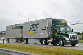 LTL Archive | ABF Freight System Ltl Archive Abf Freight System Soldiers Learn Hone Trucking Skills For New Career Article The Abf Freight Logos Truck Trailer Transport Express Logistic Diesel Mack 12 Steps On How To Start A Trucking Business Startup Jungle Systems Inc Fort Smith Ar Rays Truck Photos Tca Names 20 Best Fleets Drive For Driver Reviews Complaints Youtube Winross Inventory Sale Hobby Collector Trucks Artrucking Hashtag Twitter Ups Teamsters Reach Tentative Deal Labor Contract Wsj