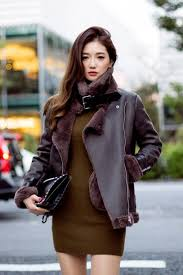 Jacket Mustang Outerwear Fall Outfits Fashion Style Vintage Basic
