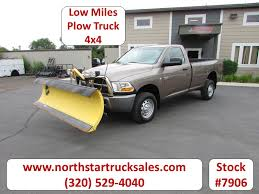 2010 Dodge 2500 4x4 Plow Pickup Truck St Cloud MN NorthStar Truck Sales Used Cars For Sale Galena Truck Sales Thiel Center Inc Pleasant Valley Ia New Trucks Pickup Cost Big Bucks But Keep Plowing Ahead Moov 2015 Ford F150 Lariat Edmton Signature October 2012 Canada And Minivan Gcbc Heres How Many Ranger Needs To Sell Retake The 2014 Proving To Be Bumper Year Us Car Sales Japan Times Automotive Portales Nm Plaistow Nh Leavitt Auto August In America Visa Rentals Stock Photos Images Alamy
