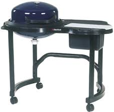 Patio Caddie Electric Grill Manual by Amazon Com Char Broil Patio Bistro Electric Grill Garden U0026 Outdoor
