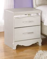 Graco Portland Combo Dresser Espresso by City Liquidators Furniture Warehouse Home Furniture Bedroom